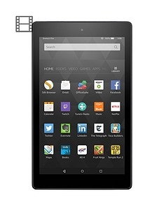 amazon-kindle-fire-hd-8-inch-16gb-tablet-black