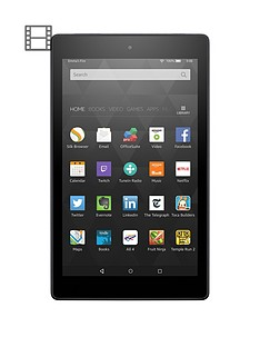 amazon-kindle-fire-hd-8-inch-32gb-tablet-black