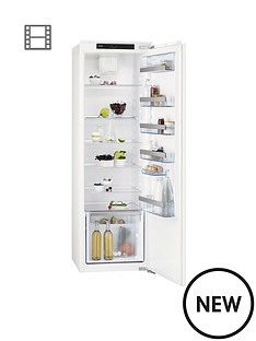 aeg-skd71813c0-55cm-wide-integrated-upright-fridge-white
