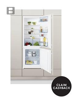 aeg-scs61400s2-55cm-wide-integrated-fridge-freezer-white