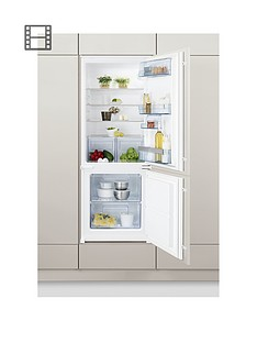 aeg-scs61400s2-55cm-wide-integrated-fridge-freezer-white