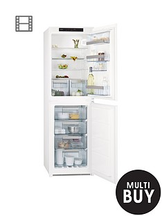 aeg-scn71800s1-55cm-wide-integrated-fridge-freezer-white