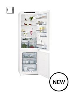 aeg-sct71800s1-frost-free-sliding-rail-integrated-fridge-freezer-white