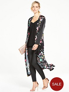 v-by-very-printed-kimono