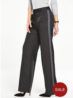 v-by-very-side-stripe-pinstripe-trouser