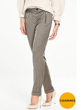 v-by-very-zip-slim-leg-trouser