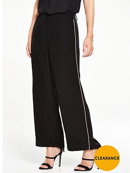v-by-very-soft-wide-leg-trouser-with-contrast-side-stripe