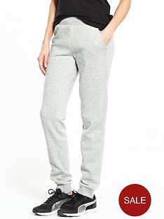 puma-essential-sweat-pant