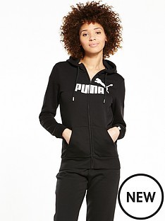 puma-essential-no1-full-zip-hoodienbsp