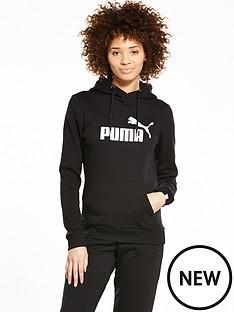 puma-essential-no1-hoodie