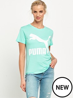 puma-archive-logo-boyfriend-fit-tee