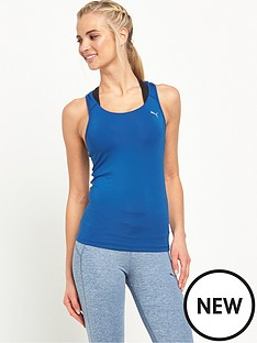 puma-essential-2-in-1-tank-top