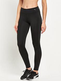 puma-essential-tight