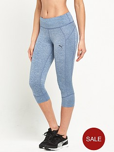 puma-nightcat-reflective-34-capri-tight
