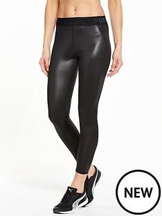 puma-glossy-legging