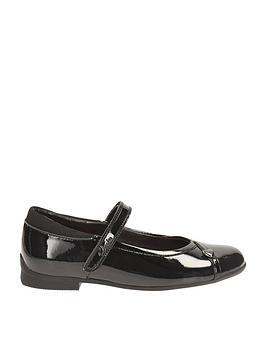 clarks-junior-girls-shoes