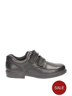 clarks-boys-deaton-gate-shoes