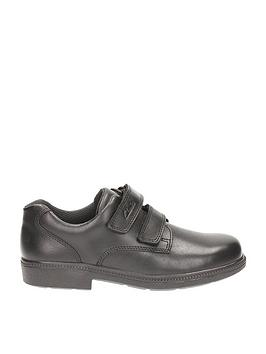 clarks-boys-deaton-gate-shoes