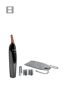 philips-series-3000-nose-hair-ear-hair-and-eyebrow-trimmer-nt316010
