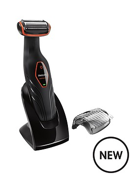 philips-bg202415-body-groomer-wet-and-dry-body-hair-trimmer-series-3000