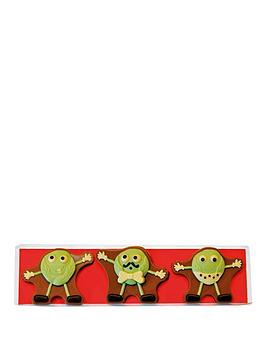 decorated-chocolate-brussels-sprouts-95g