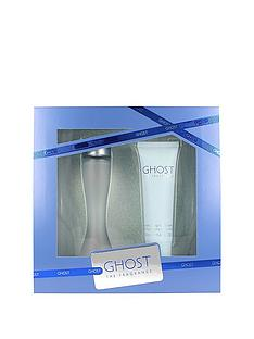 ghost-ghost-the-fragrancenbspgift-set