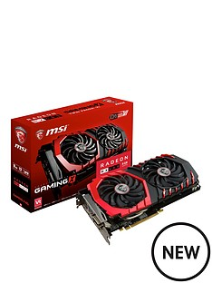 msi-msi-amd-radeon-rx480-gaming-x-8gb-pci-express-graphics-card