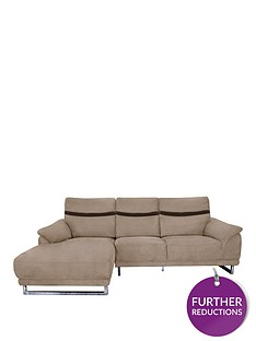 wrigley-3-seater-left-hand-fabric-chaise-sofa