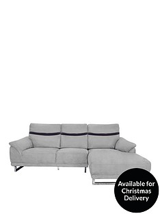 wrigley-3-seater-right-hand-fabric-corner-chaise-sofa