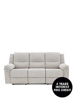 albion-fabric-3-seater-manual-recliner-sofa