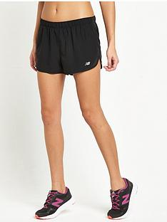 new-balance-accelerate-25in-short