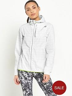 new-balance-new-balance-lite-packable-reflective-jacket