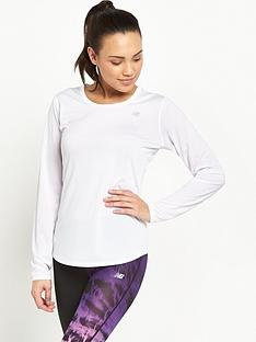 new-balance-accelerate-long-sleeve-top