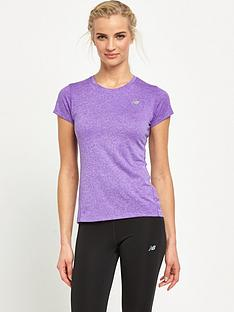 new-balance-heathered-short-sleeve-tee