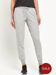 new-balance-classic-tailored-sweatpant