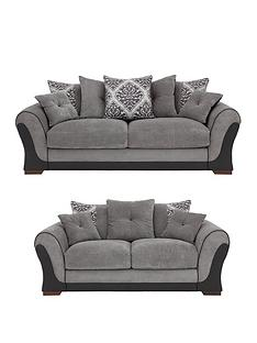anais-3-seater-2-seater-sofa-set-buy-and-save