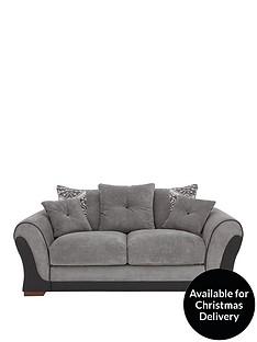 anais-2-seater-sofa