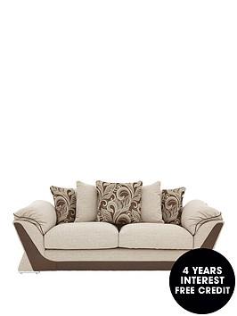 riviera-3-seater-sofa