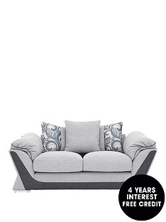 riviera-2-seater-sofa
