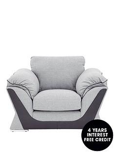 riviera-armchair