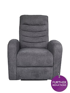 savas-power-recliner-chair