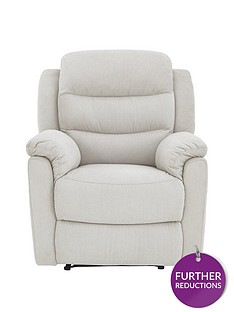 glenn-manual-recliner-chair