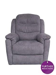 glenn-manual-recliner-chair