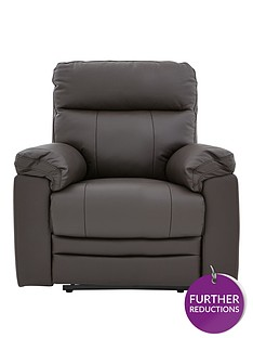 buxton-manual-recliner-chair