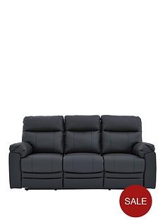 buxton-3-seater-premium-leather-manual-recliner-sofa