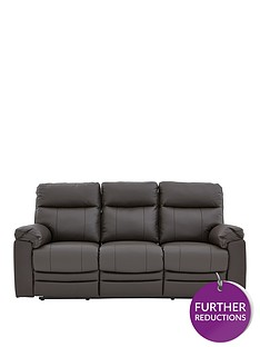 buxton-3-seater-manual-recliner-sofa