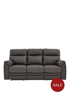 buxton-3-seater-premium-leather-manual-recliner-sofa