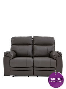 buxton-2-seater-manual-recliner-sofa
