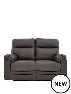 buxton-2-seater-manual-recliner-sofa