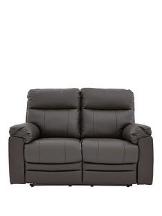 buxton-2-seaternbsp-premium-leather-manual-recliner-sofa
